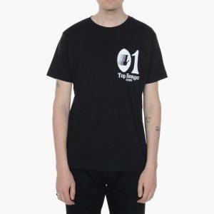 Gasius No. 1 Top Bonger T-Shirt