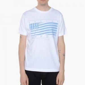 Gasius Tommy Lauren T-Shirt