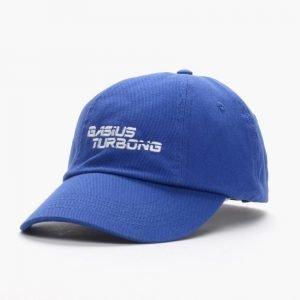 Gasius Turbong Cap