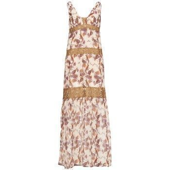 Gaudi ABHI pitkä mekko