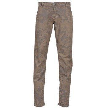 Gaudi ABHIJIT 5-taskuiset housut