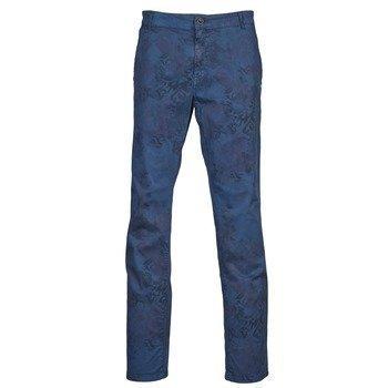 Gaudi ABHILASH 5-taskuiset housut