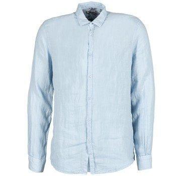 Gaudi CERAISTE pitkähihainen paitapusero