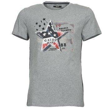 Gaudi LUGOI lyhythihainen t-paita