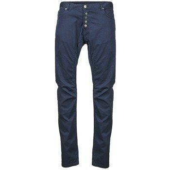 Gaudi OWEN 5-taskuiset housut