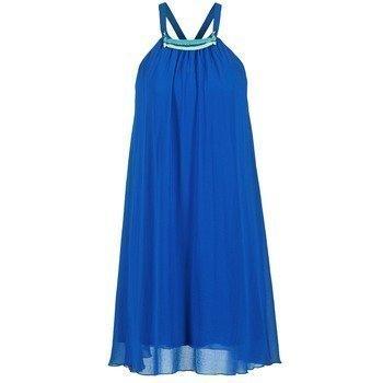 Gaudi SARIETTE lyhyt mekko