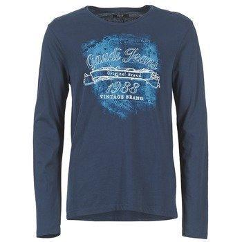 Gaudi SOUXA pitkähihainen t-paita