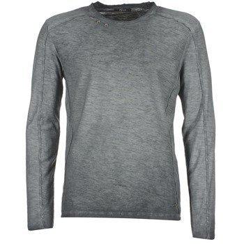 Gaudi SOUXI pitkähihainen t-paita