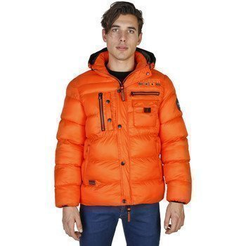 Geographical Norway Counter_man toppatakki