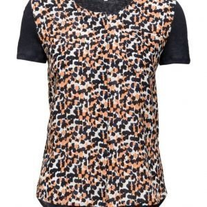 Gerard Darel T-Shirt lyhythihainen pusero
