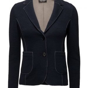 Gerry Weber Blazer Long-Sleeve U bleiseri