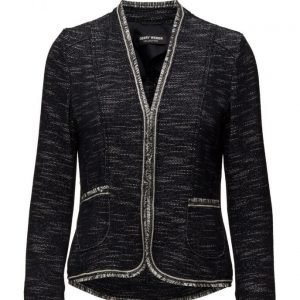 Gerry Weber Blazer Long-Sleeve bleiseri