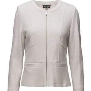Gerry Weber Blazer Long-Sleeve villakangastakki