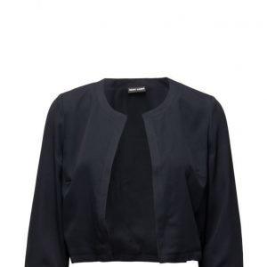 Gerry Weber Blouse-Jacket kevyt takki