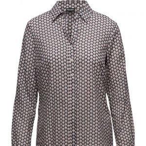 Gerry Weber Blouse Long-Sleeve pitkähihainen paita
