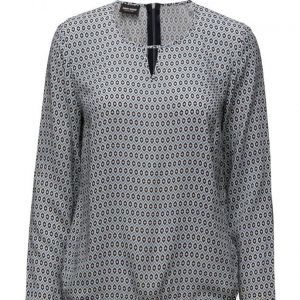 Gerry Weber Blouse Long-Sleeve pitkähihainen pusero