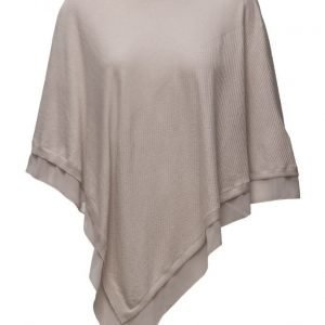 Gerry Weber Cape / Poncho Knitwe