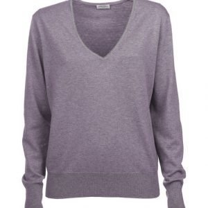 Gerry Weber Casual Neule