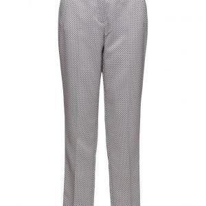Gerry Weber Crop Leisure Trouser suorat housut