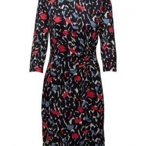 Gerry Weber Dress Knitted Fabric mekko