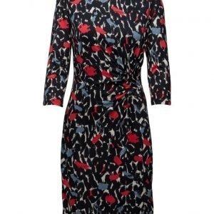 Gerry Weber Dress Knitted Fabric mekko