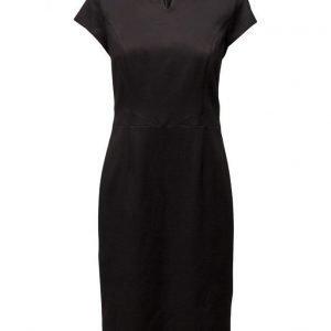 Gerry Weber Dress Woven Fabric mekko