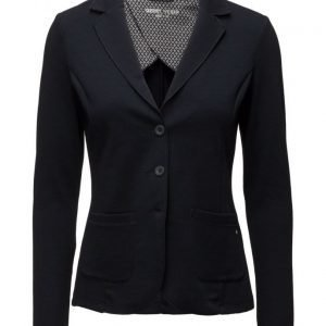 Gerry Weber Edition Blazer Long-Sleeve U bleiseri