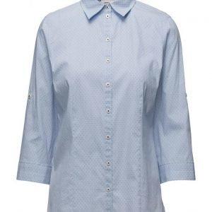 Gerry Weber Edition Blouse 3/4-Sleeve pitkähihainen paita