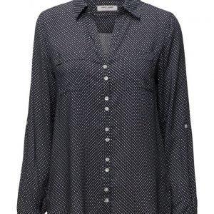 Gerry Weber Edition Blouse Long-Sleeve pitkähihainen pusero