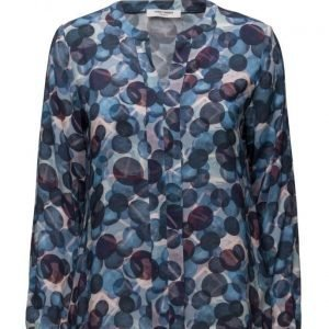 Gerry Weber Edition Blouse Long-Sleeve pitkähihainen pusero
