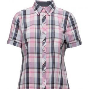 Gerry Weber Edition Blouse Short-Sleeve lyhythihainen paita