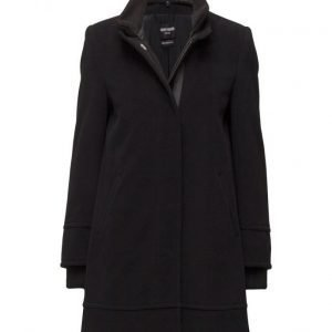 Gerry Weber Edition Coat Wool villakangastakki
