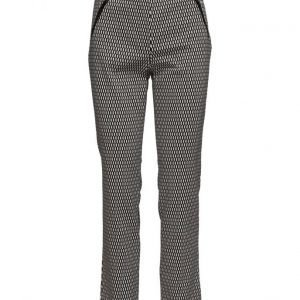 Gerry Weber Edition Crop Leisure Trouser suorat housut