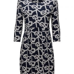 Gerry Weber Edition Dress Knitted Fabric mekko