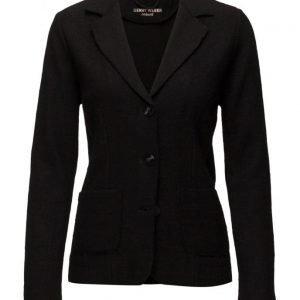 Gerry Weber Edition Jacket Knitwear bleiseri
