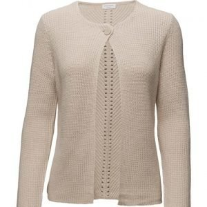 Gerry Weber Edition Jacket Knitwear neuletakki