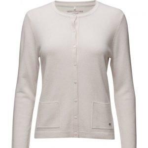 Gerry Weber Edition Jacket Knitwear neuletakki