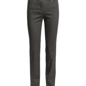 Gerry Weber Edition Jeans Long skinny farkut