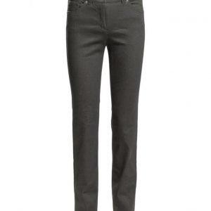 Gerry Weber Edition Jeans Long skinny farkut