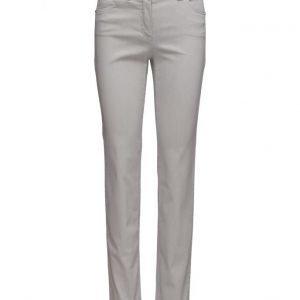 Gerry Weber Edition Jeans Long suorat farkut