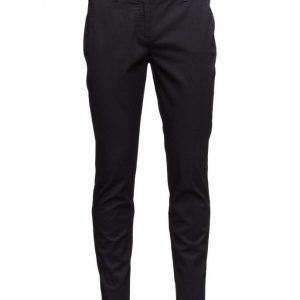 Gerry Weber Edition Leisure Trousers Lon chinot