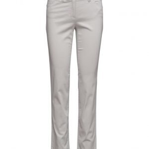 Gerry Weber Edition Leisure Trousers Lon suorat housut