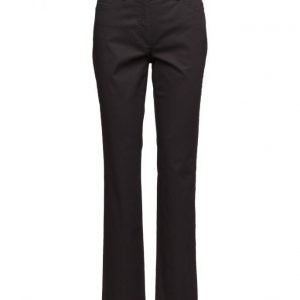 Gerry Weber Edition Leisure Trousers Long suorat housut