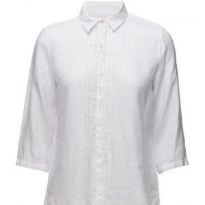 Gerry Weber Edition Longblouse 3/4 Sleev pitkähihainen paita
