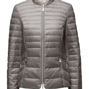 Gerry Weber Edition Outdoor Jacket No Wo untuvatakki