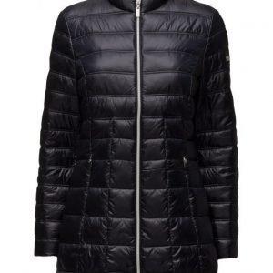 Gerry Weber Edition Outdoor Jacket No Wo untuvatakki