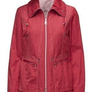 Gerry Weber Edition Outdoor Jacket kevyt takki