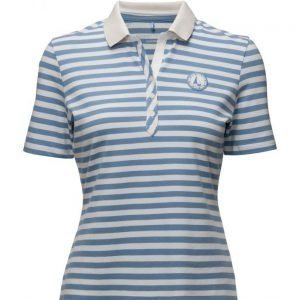 Gerry Weber Edition Polo Shirt Short Sle pikeepaita