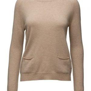 Gerry Weber Edition Pullover Long-Sleeve neulepusero