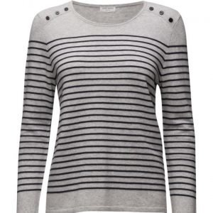 Gerry Weber Edition Pullover Long-Sleeve neulepusero